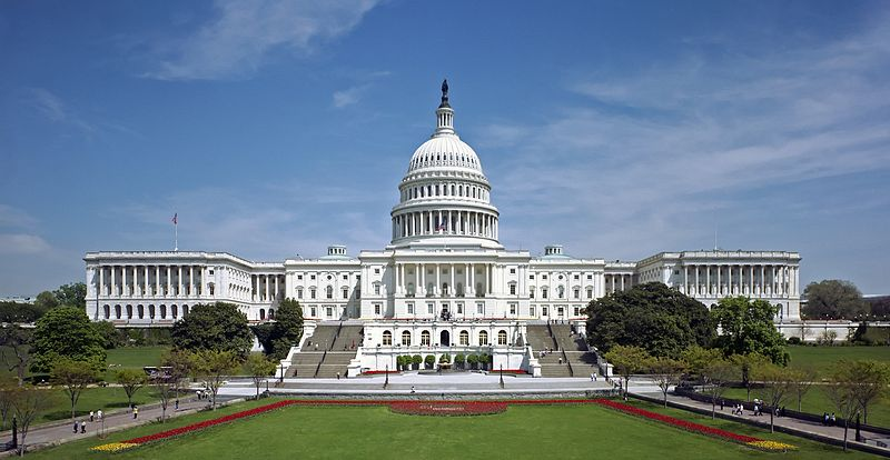 The sequel to Justice Is Mind, First World and my political thriller center around Washington, DC.