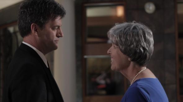 Starring Vernon Aldershoff as Henri Miller. Co-starring Michele Mortensen as Maria Miller.