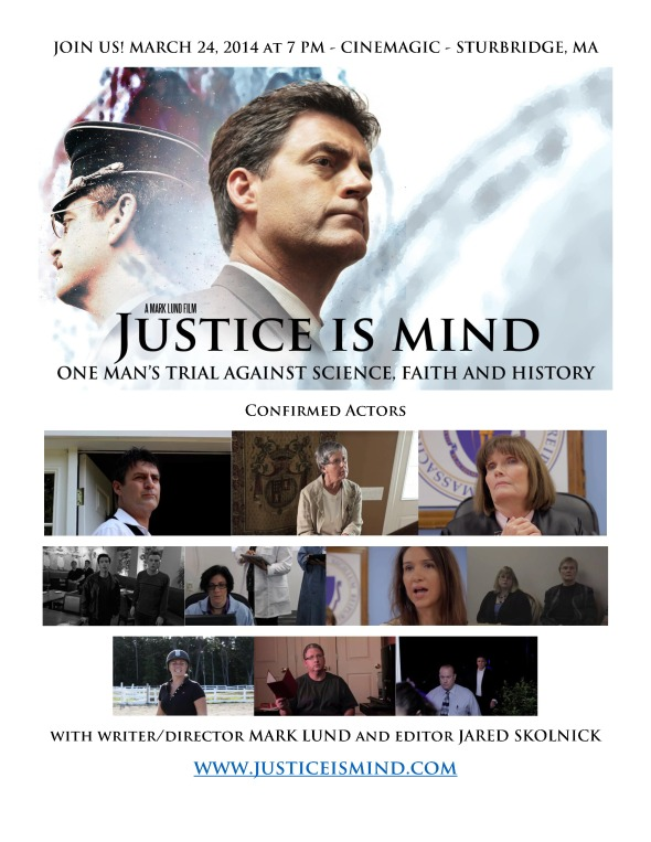 Justice Is Mind - March 24-page-0
