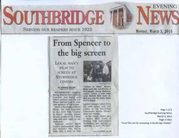 Southbridge_Page_1