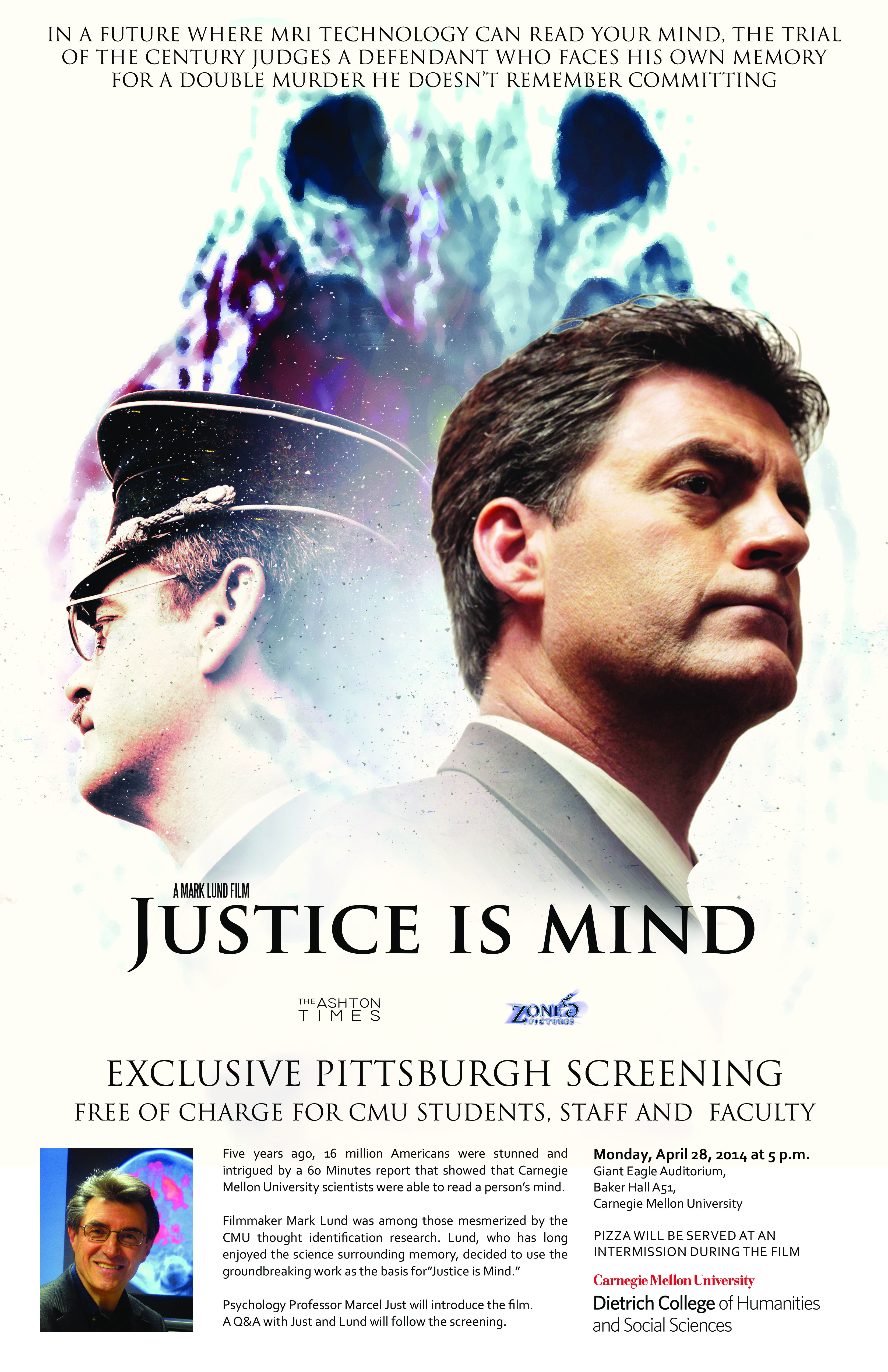 justicefilmposter-page-0