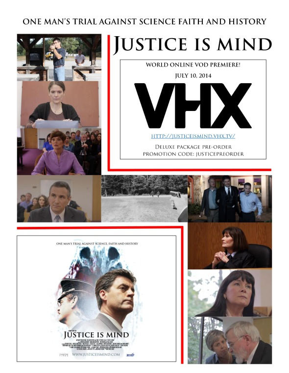 Justice VHX poster 2-page-0