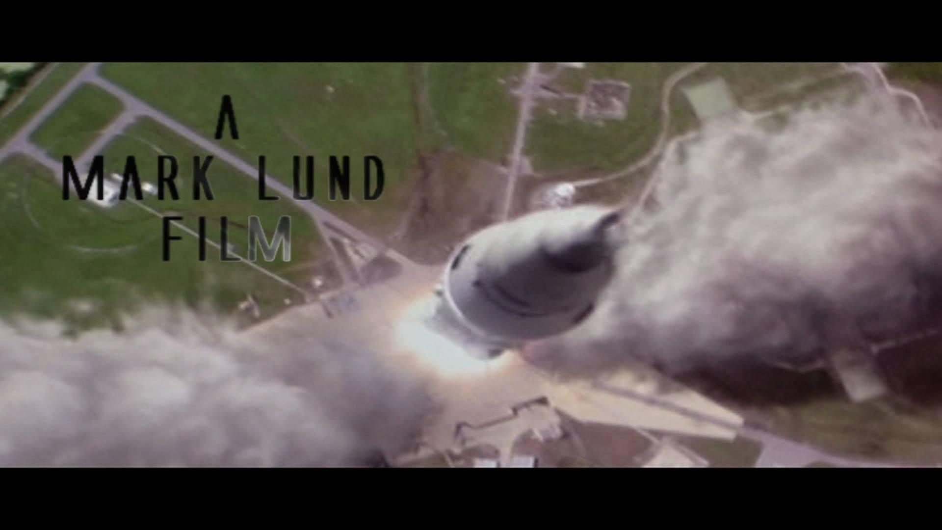 Mark Lund First World