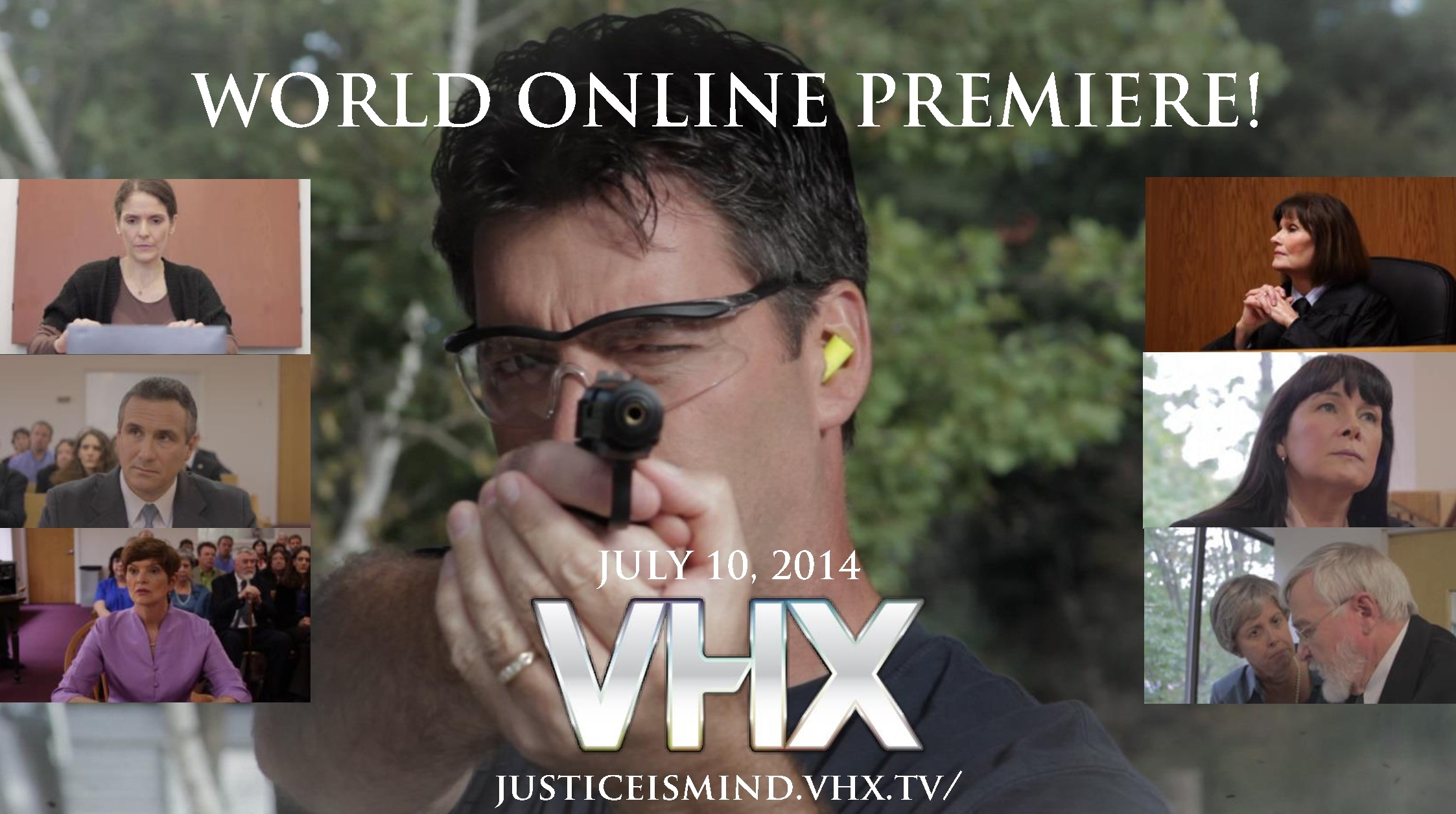 World Online Premiere July 6 posting-page-0