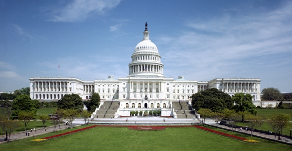 The sequel to Justice Is Mind along with First World and SOS United States partially take place in Washington, DC.