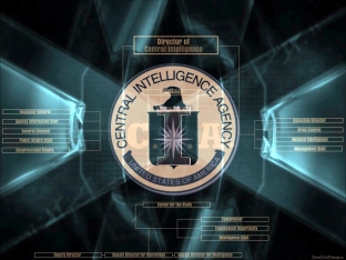 The CIA's Project Gateway
