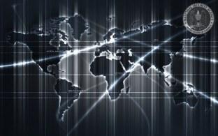 The NSA will track Reincar Scientific's FVMRI technology
