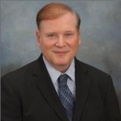 Donald Harvey Marks, M.D., PH.D.