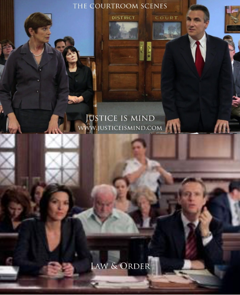 the courtroom scenes-page-0