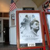 Maine Premiere