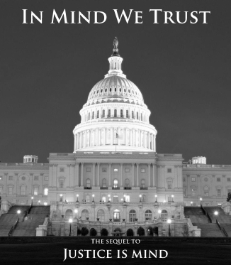 In Mind We Trust partially takes place in Russia and Germany.