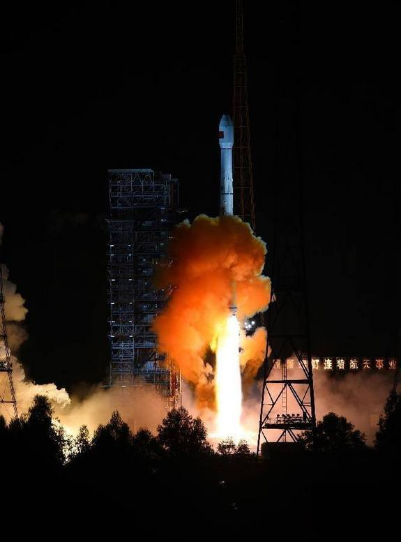 china-moon-launch-1-space