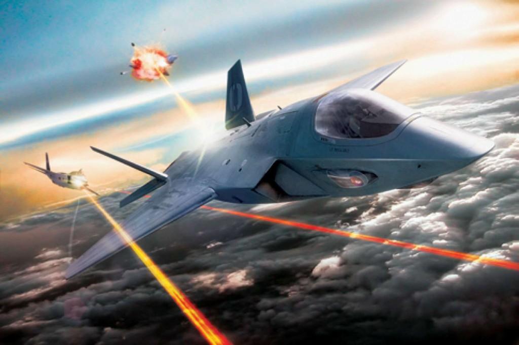 Laser-Warfare-US-Air-Force-1024x682