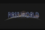 Mark Lund interviewed about First World on CCN.YouTube