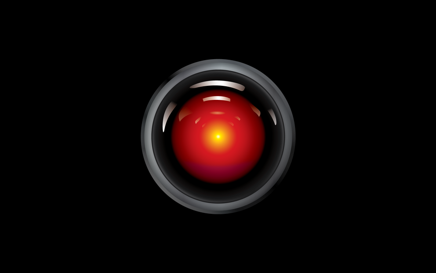 hal_9000_wallpaper_by_browen2o