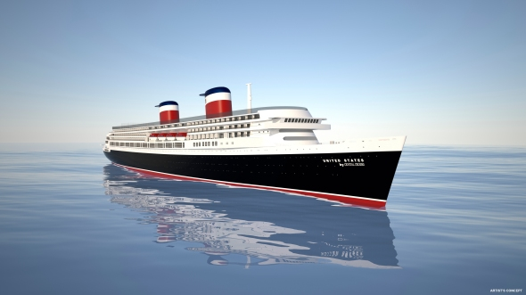 United-States-by-Crystal-Cruises-Forward-2