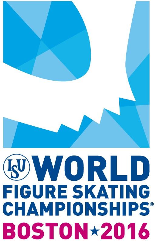 Worlds2016LogoVerticalFullPage
