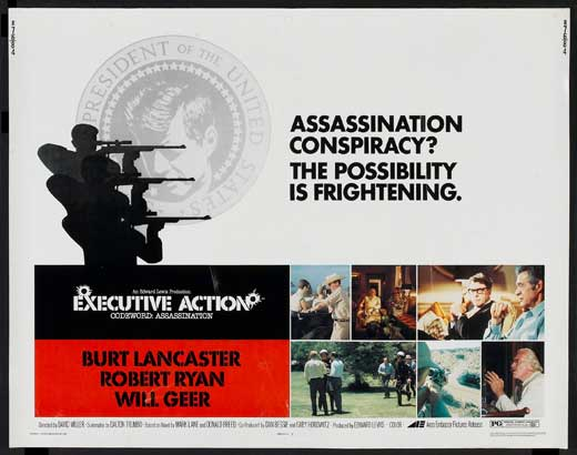 executive-action-movie-poster-1020681901