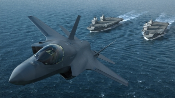 uk-carriers-and-f-35b-aircraft-carrier-alliance
