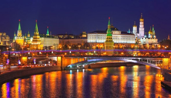 Moscow_700x400