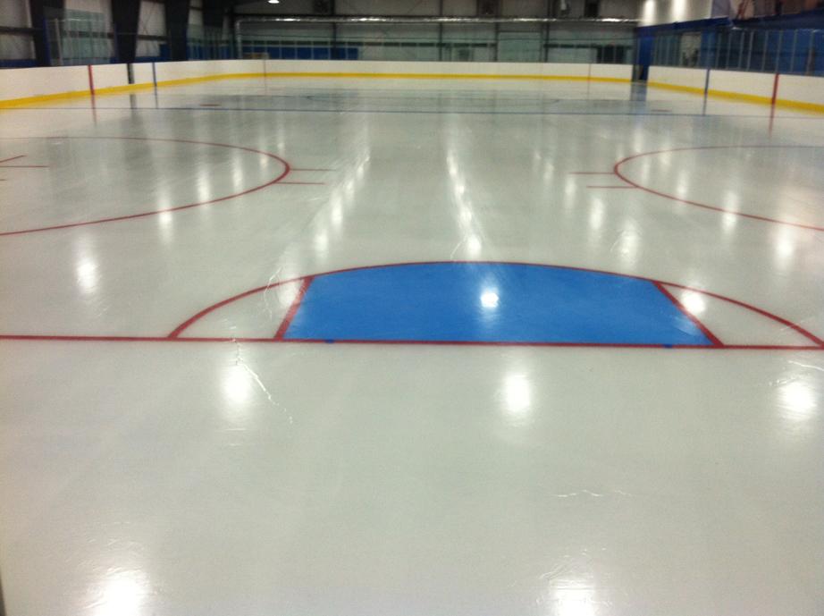 RinkC_Ice2