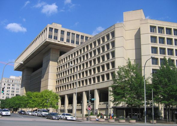 1024px-fbi_headquarters