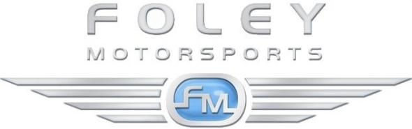 foley-motorsports