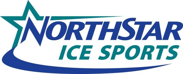 ns-icesports
