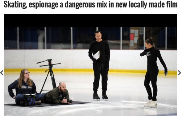 skating-espionage-a-dangerous-mix-in-new-locally-made-film