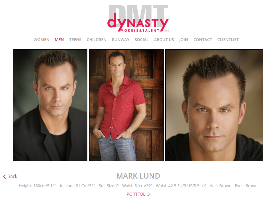 featured-model-mark-lund-represented-by-dynasty-models-talent