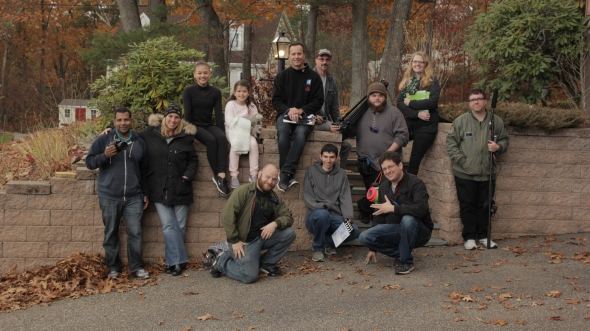 cast-and-crew-sturbridge-serpentine