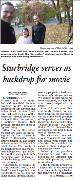 sturbridge-villager-2