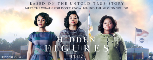 Hidden-Figures-800x315