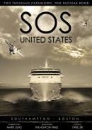 SOS United States - UK Poster