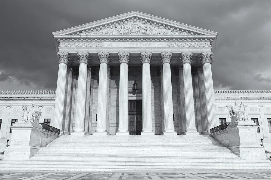 us-supreme-court-building-viii-clarence-holmes