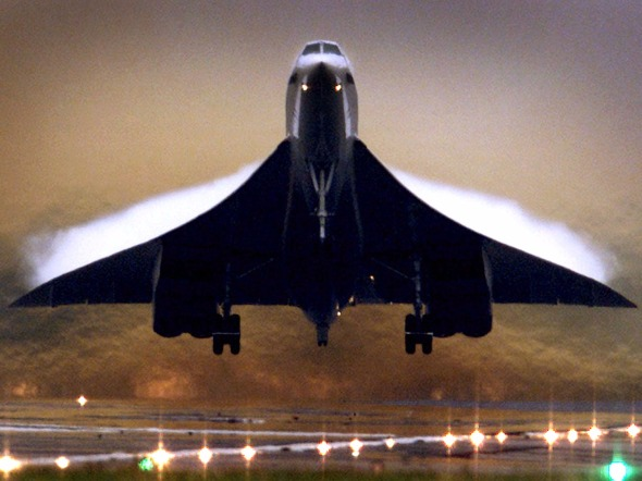the-concorde-made-its-first-supersonic-passenger-flight-40-years-ago--this-is-what-it-was-like