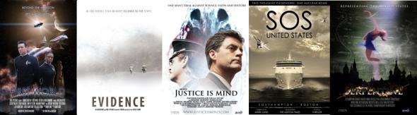 SlateofFilms