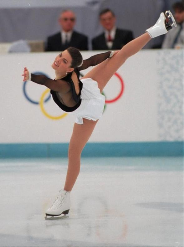 figure-skating-usa