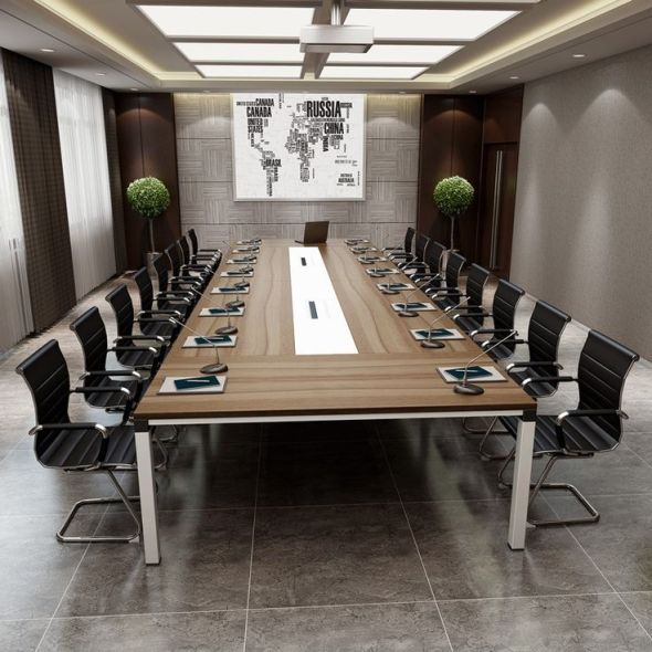 best-conference-room-design-ideas-on-pinterest-glass-executive-conference-room-chairs-255da203bd21f1fc-big