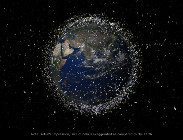 Debris_objects_in_low-Earth_orbit_LEO