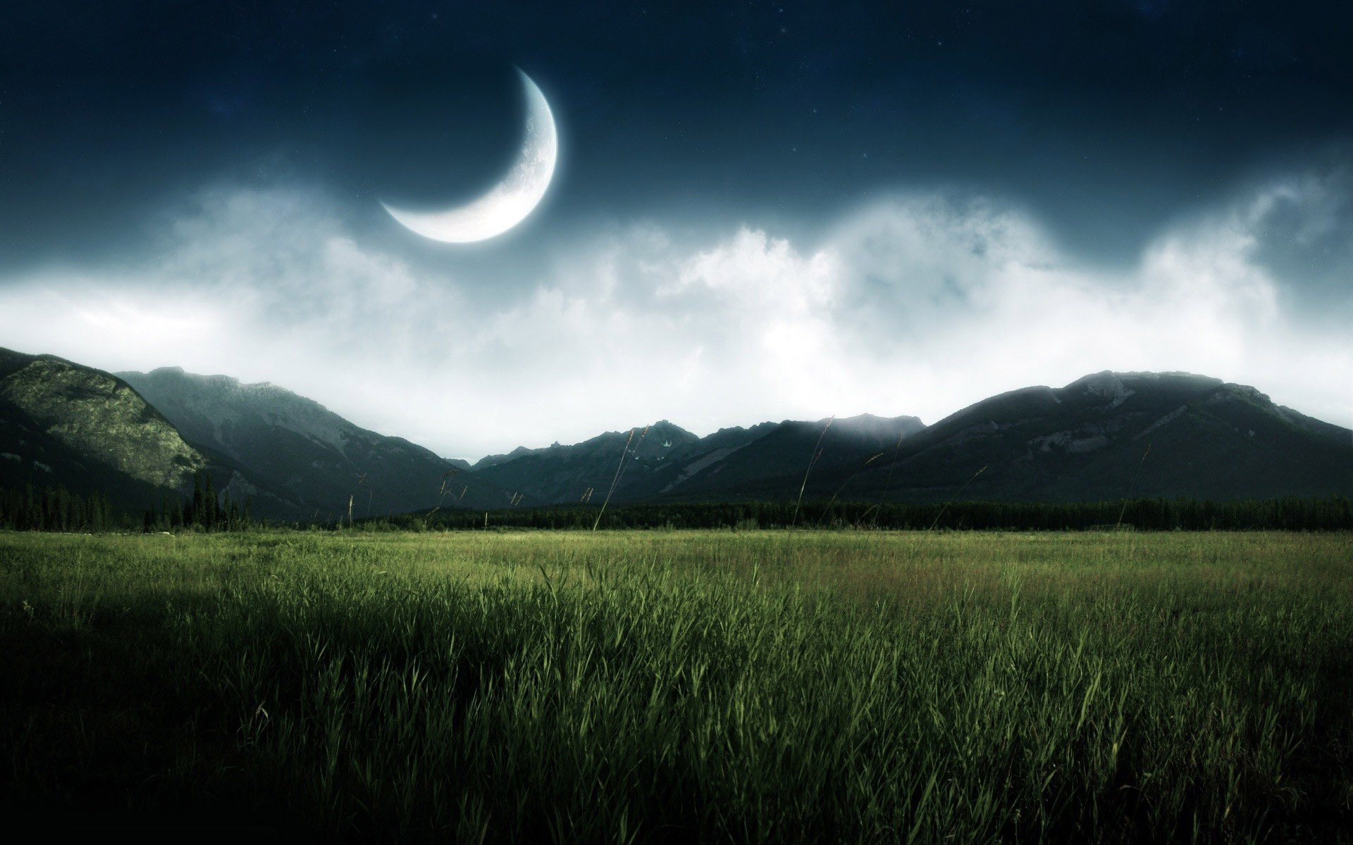 moon-field-cloud