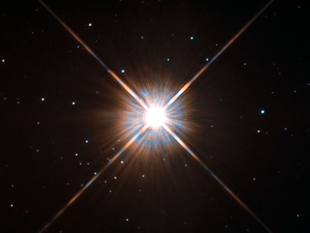 New_shot_of_Proxima_Centauri,_our_nearest_neighbour