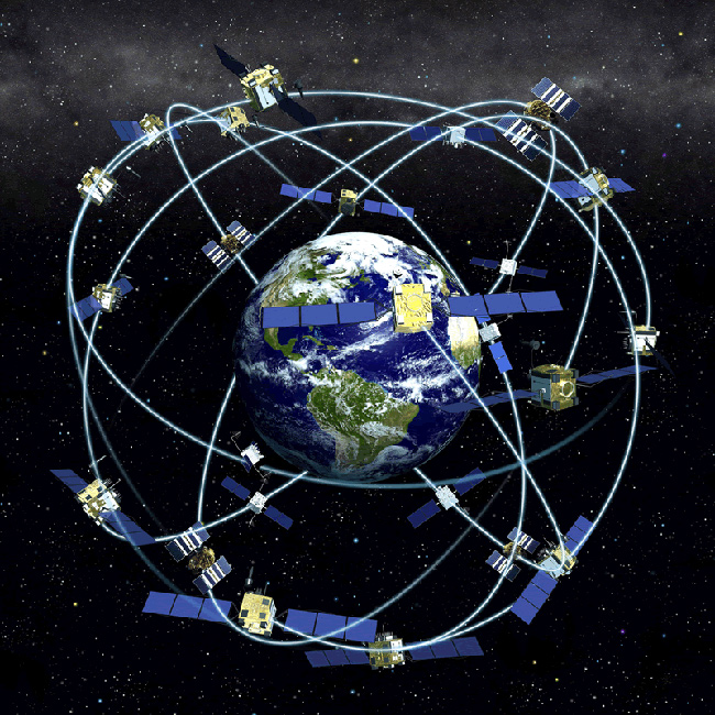 GPS-constellation-3D-NOAA