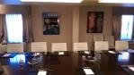 Serpentine-MarkLund-Conference Room 1