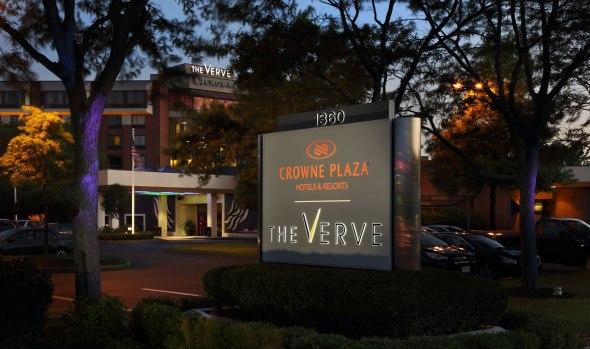 verve-hotel-exterior2