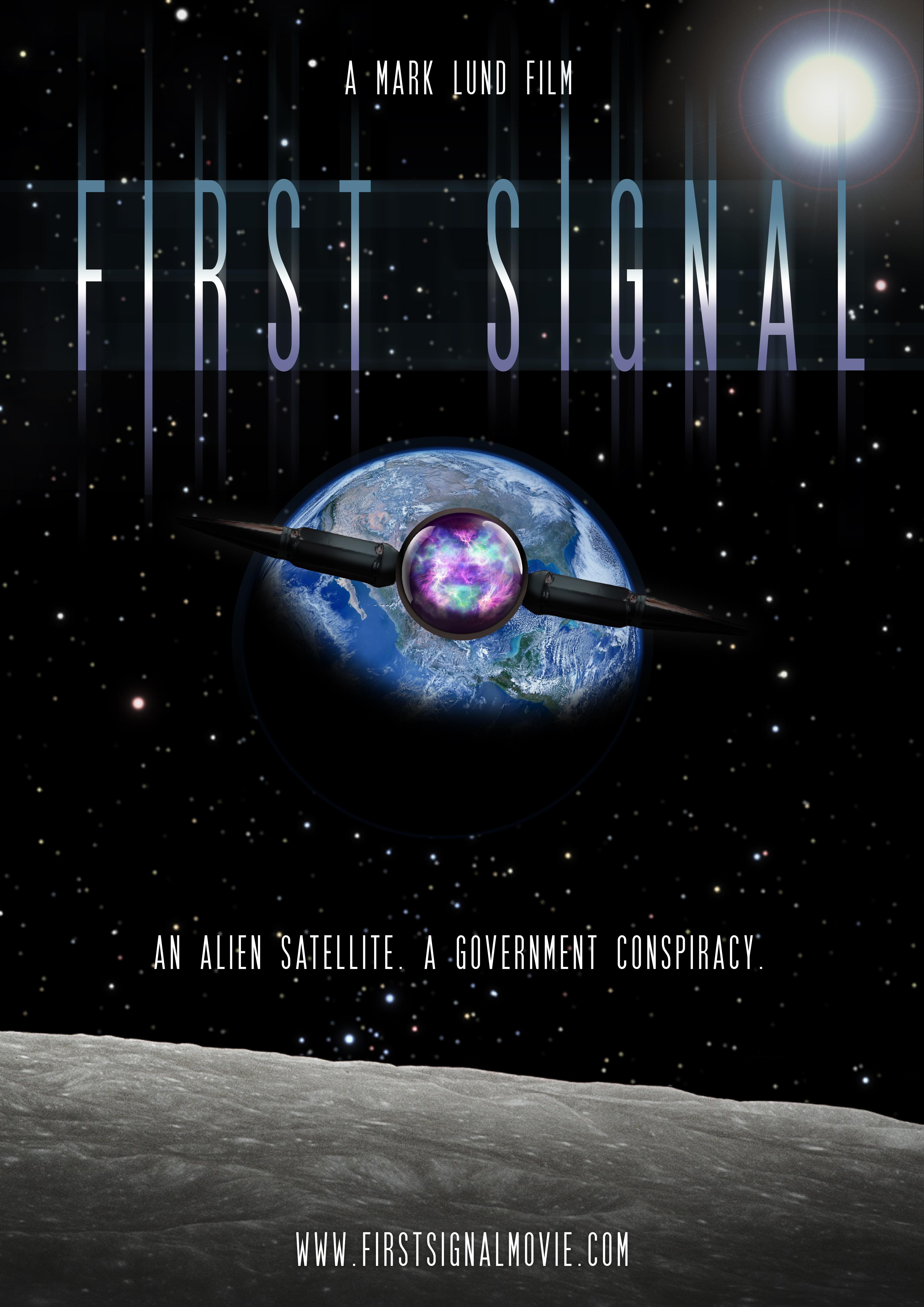 FIRST-SIGNAL-POSTER-V11.jpg