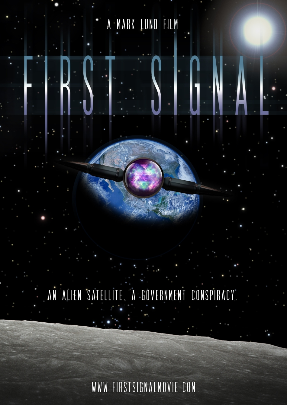 FIRST-SIGNAL-POSTER-V11