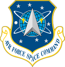 Air_Force_Space_Command_Logo.svg