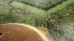 vlcsnap-2015-09-19-10h51m36s90