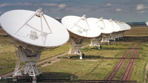 First Signal 4